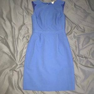 NEW JCrew Dress